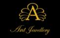 ant-jewellery