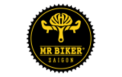 mr-biker-saigon