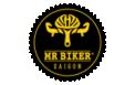 mr-biker-saigon