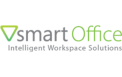 vsmart-office
