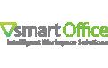 vsmart-office