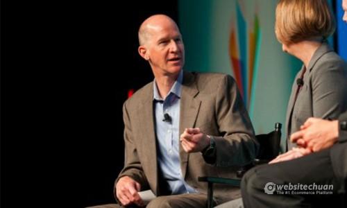Ý tưởng khởi nghiệp bị từ chối 70 lần đạt giá trị hơn 1 tỷ USD
