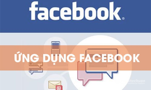 Hướng dẫn cấu hình ứng dụng facebook