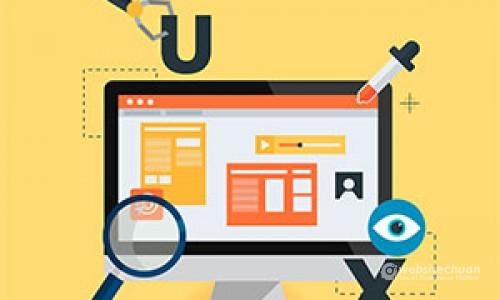 Giao diện Demo và một số website xây dựng từ WebsiteChuan