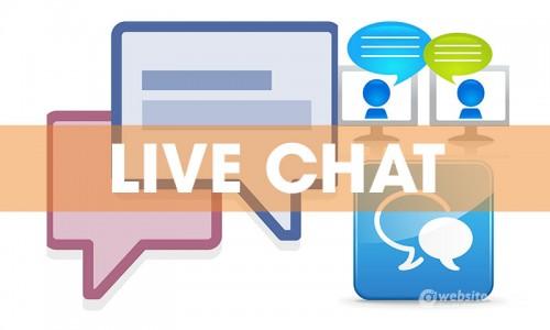 Hướng dẫn cài đặt và sử dụng Live Chat Tawk To