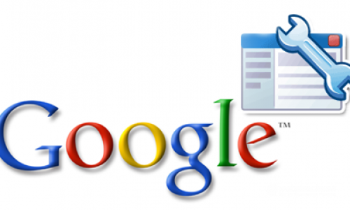 Hướng dẫn cài đặt Google Webmaster Tool và Google Analytics