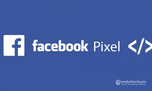 "PIXEL FACEBOOK – ""SỢI DÂY"" KẾT NỐI THÔNG TIN GIỮA WEBSITE VÀ FACEBOOK"