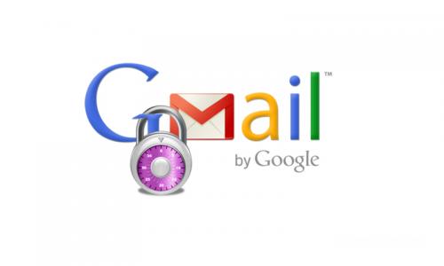 Hướng dẫn cách cài đặt xác minh 02 lớp bảo mật tài khoản gmail