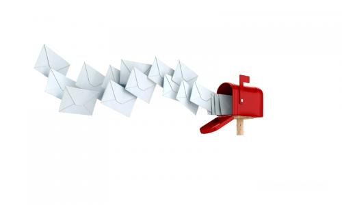 Hướng dẫn cấu hình máy chủ SMTP