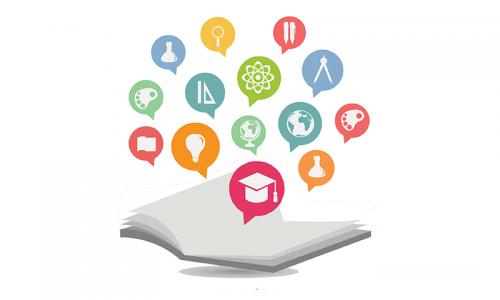 Những lưu ý khi thiết kế website giáo dục