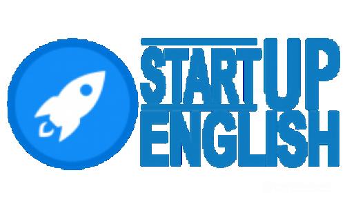 Khách hàng StartUP English hợp tách cùng Websitechuan