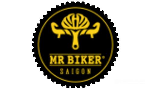 Khách hàng  Bike Shop Saigon hợp tác cùng Websitechuan