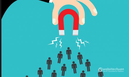 Inbound marketing là gì? HubSpot đã làm Inbound Marketing như thế nào?