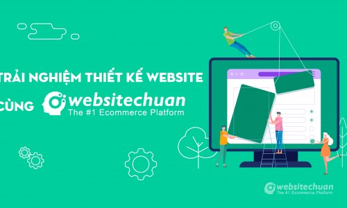 Công ty thiết kế website chuyên nghiệp tại TP Hồ Chí Minh