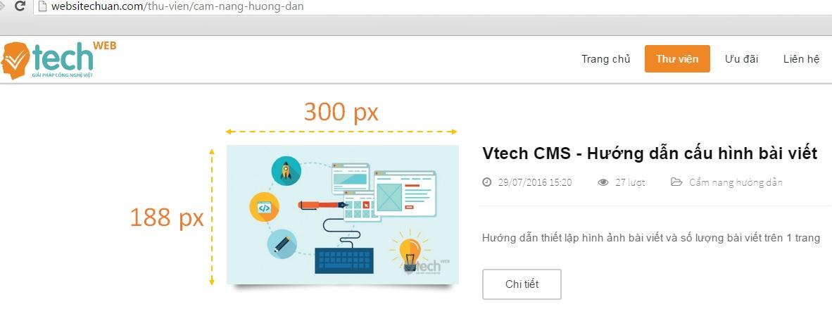 cms vtech website