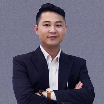CEO Wechsitechuan