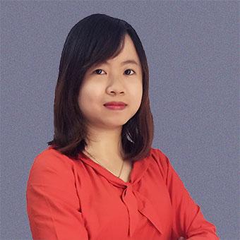 Giám đốc chăm sóc khách hàng Websitechuan