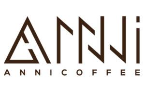 Websitechuan hợp tác với Anni Coffee